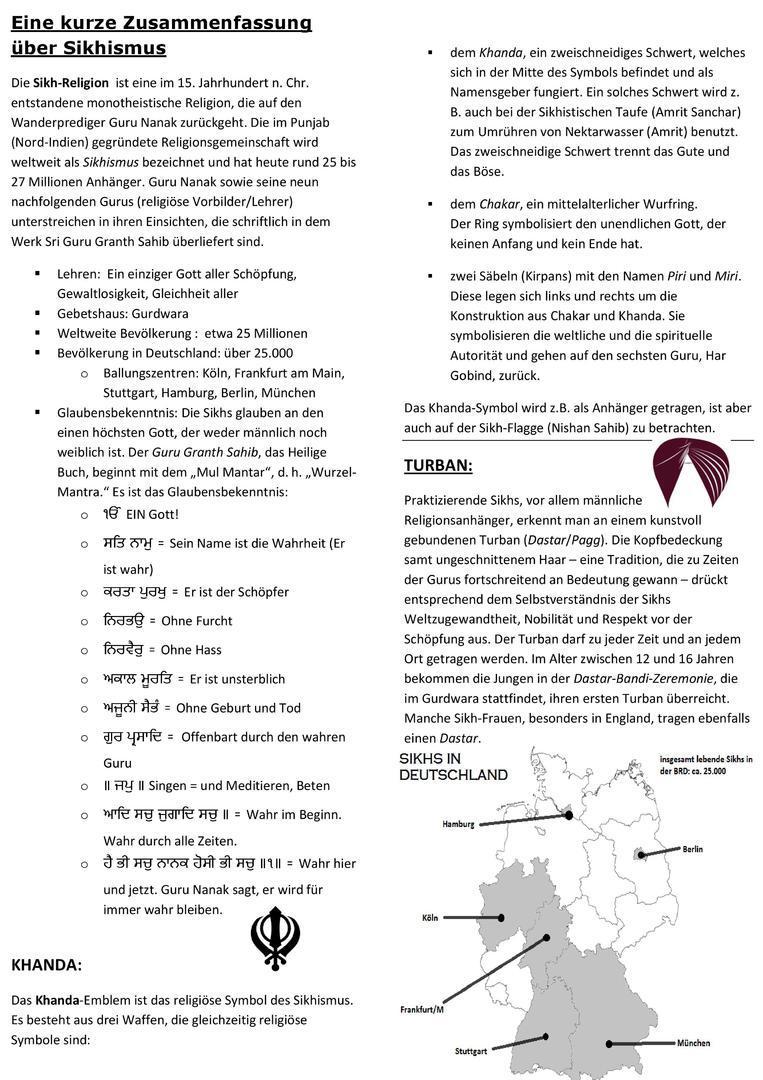 Atemberaubend Beispielzusammenfassung Für Grundlehrer In Indien ...